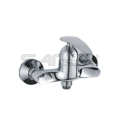 Single Handle Shower Mixer Taps-67205