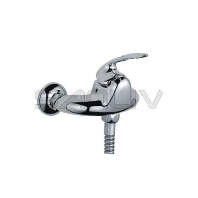 Shattaf Bidet Shower Spray Mixer Faucet-61505
