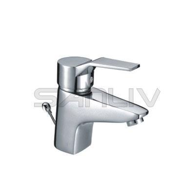 Wash Basin Mixer Tap,Bathroom Sink Faucet
