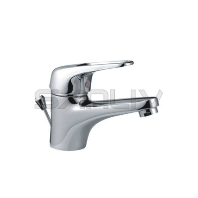 Bathroom Basins on Basin Mixer 65801   Cheap Bathroom Basin Mixer Taps News