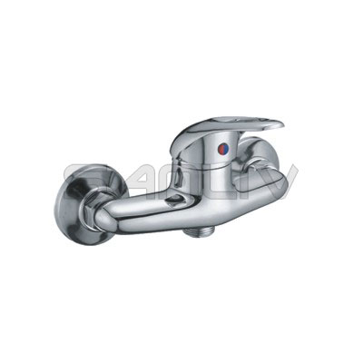 China Bath Shower Mixer Supply-66505