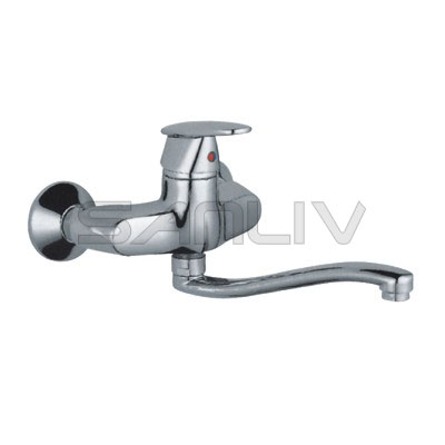 Discount Bathroom Faucets on Kitchen Mixer 61006   Cheap Best Kitchen Faucet Reviews News