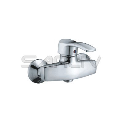 Single handle Bathroom shower faucet Sanliv-67705
