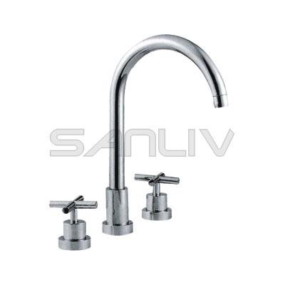 Bathroom Sink Top - Bathroom Fixtures - Compare Prices, Reviews