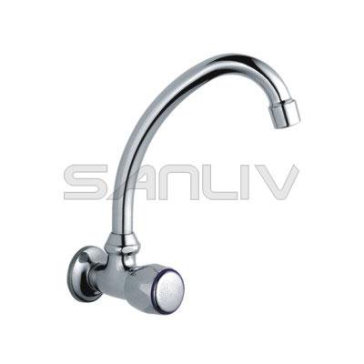 kitchen mixer 81511 best kitchen faucet reviews