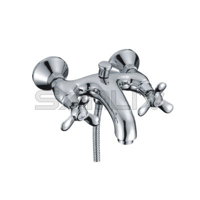 Replacement Bathtub Faucet Handles