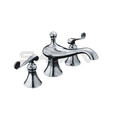 Widespread Faucets | Free Shipping, Discount Prices