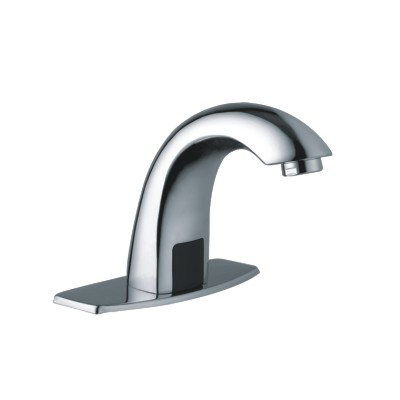 Touchless Faucets : ... faucets, automatic faucet,sensor faucet Automatic Sensor Faucet