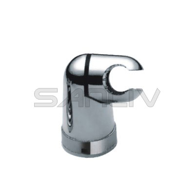 Shower Head Holder Bracket H22 Shower Head Holder