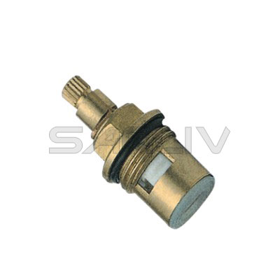 Faucet Cartridge A16 Replacement Parts