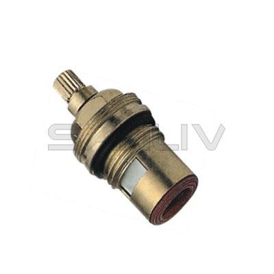 Faucet Cartridge A17 Replacement Parts