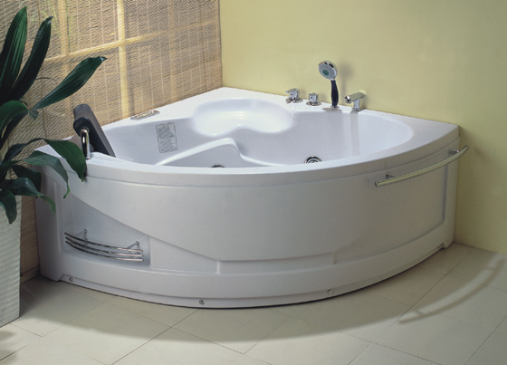 Massage Bathtub 23002 Plumbing Fixtures Amp Supplies