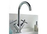 two handle faucets