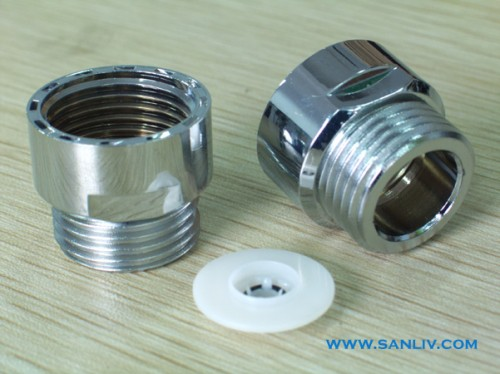 Sanliv Shower head Flow Restrictor