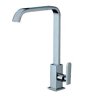 18001 U2013 Single Drinking Cold Water Faucet