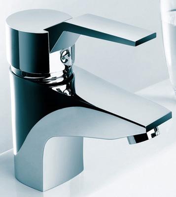 Sanliv Lavatory Faucet