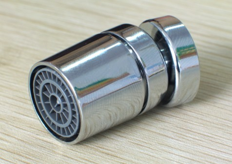 Save Water with A Faucet Aerator | Faucet Replacement Parts