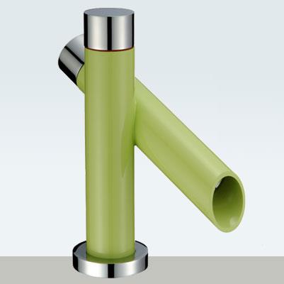 Discount Bathroom Faucets on Bathroom Taps And Bathroom Mixers   Cheap Bathroom Fixtures News