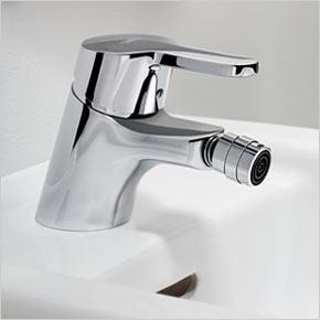 bidet_faucet