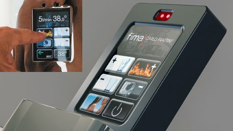 fima-touch-screen-faucet