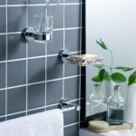 Choosing the right Bathroom Fixtures and Accessories