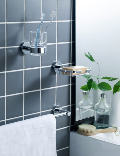 Bathroom Fixtures And Accessories choosing the right bathroom fixtures and accessories | bathroom