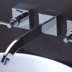 Bathroom Sink Faucets Styles and Ideas
