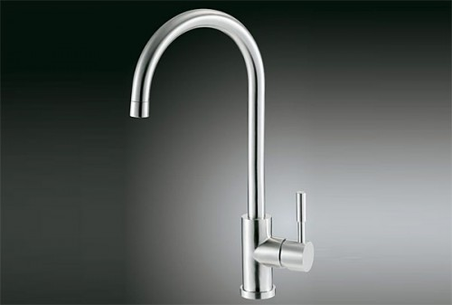 Superior Bathroom Kitchen Faucets.com