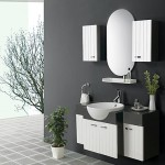 Sanliv Bathroom Hardware Accessories