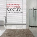 How To Choose Bathroom Fixtures