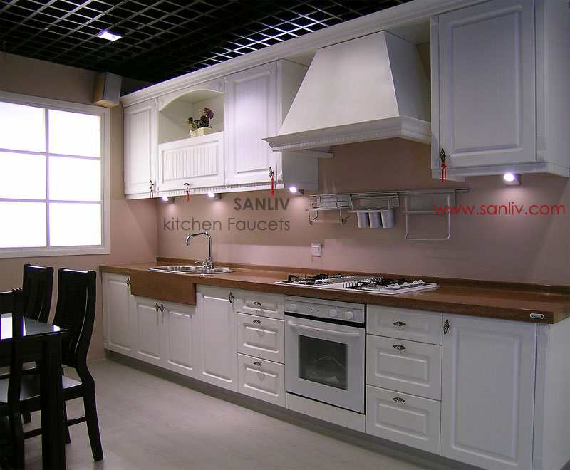 Build your own kitchen cabinets for Building kitchen cabinets