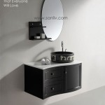 Choose Bathroom Vanity Accessories everyone will love