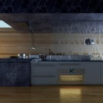 USA and Canadian Kitchen Cabinet Trends 2010