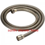 Oil Rubbed Bronze Hand Shower Hose Replacement