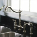 Professional Tips on how to choose a kitchen faucet