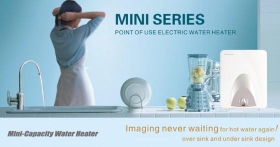 Hot Water Heater Problems & Repairs photo