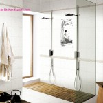 Bathroom Decorating Ideas Picture