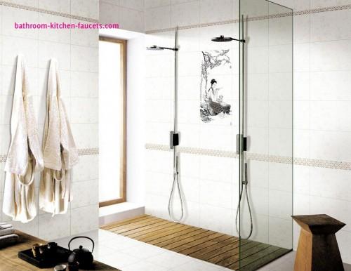 Bathroom Decorating Ideas Picture