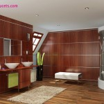 Bathroom Design Galleries & Pictures