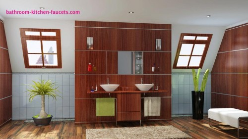 Bathroom Remodeling Ideas Design Picture