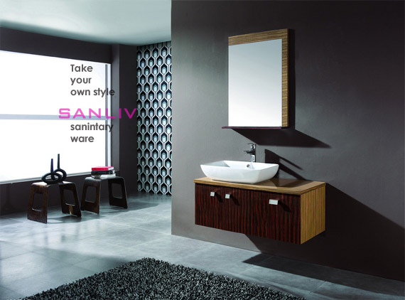 Top Bathroom Vanity Cabinets with Sink 570 x 422 · 56 kB · jpeg