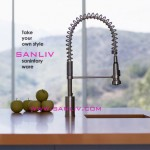 How to Choose the Best Discount Kitchen Faucet