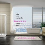 New Shower Enclosure Installation Steps