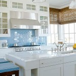 Kitchen Curtain Styles and Window Treatment Purposes