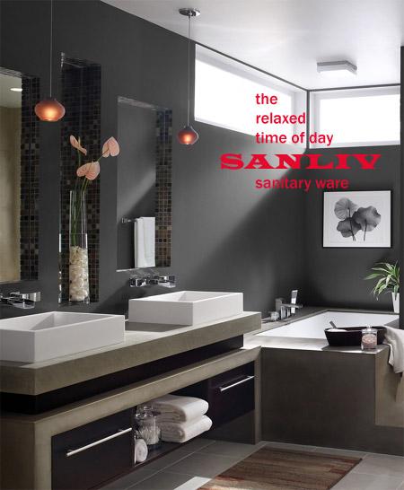 Bathroom Light Fixtures Design for Bathroom Remodeling