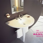 Vanity Top, Tabletop and Countertop Bathroom Accessories
