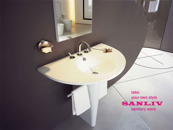Vanity top tabletop and countertop bathroom accessories for Bath countertop accessories