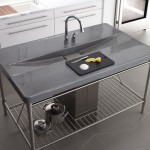 Kohler Kitchen Faucets styles and durability