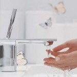 Kohler Lavatory Faucet Designs and Installation