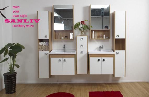 bathroom vanity faucet fixtures photo